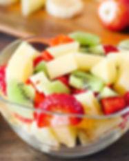 desayuno saludable.jpg