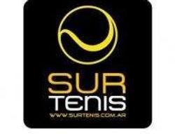 Sur Tenis.jpg