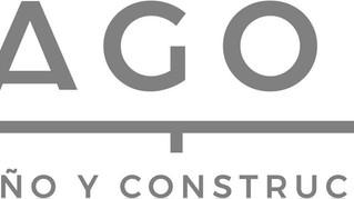 Grandes patrocinadores se incorporan a Yoingolf