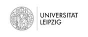 Uni Leipzig.png