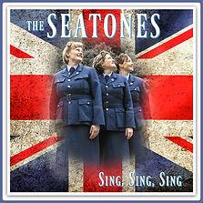 CD Front cover - Sing Sing Sing.jpg