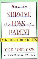How to survive the loss of a parent .jpg