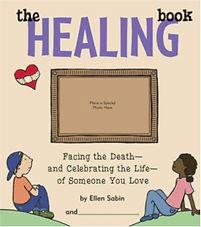 The healing book .jpg