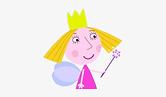 28-287216_princess-holly-ben-and-hollys-