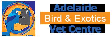 Adelaide Bird & Exotic Pet Logo.png