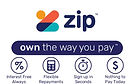 Zip pay logo.jpg