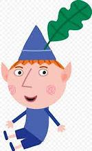 Ben Elf.jpg