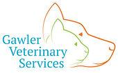 Gawler_Final_logo_Master1.jpg