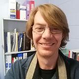 David - Selfie.jpg