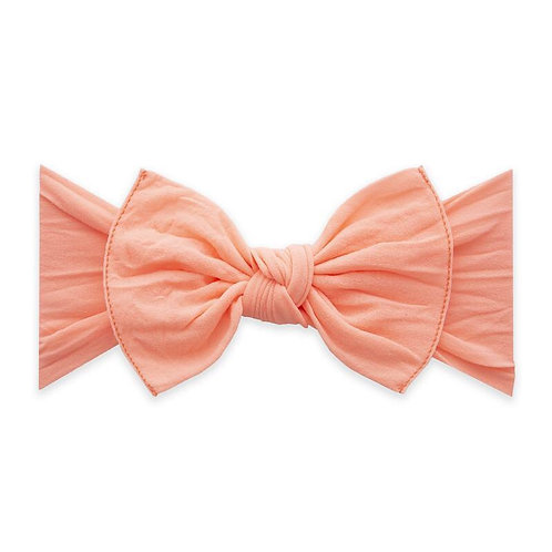 Coral Knot Headband