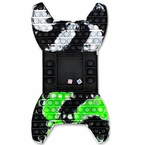 Controller Game Board