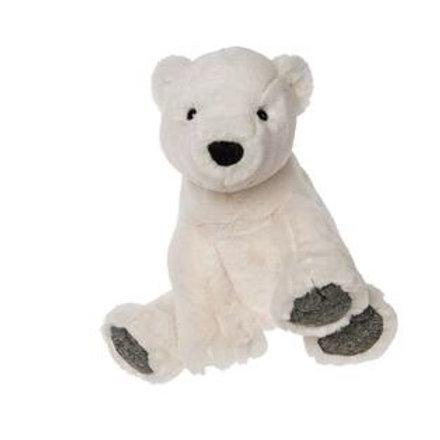 Chillin' Polar Bear MD
