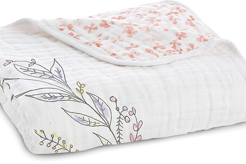 Dream Blanket- Birdsong