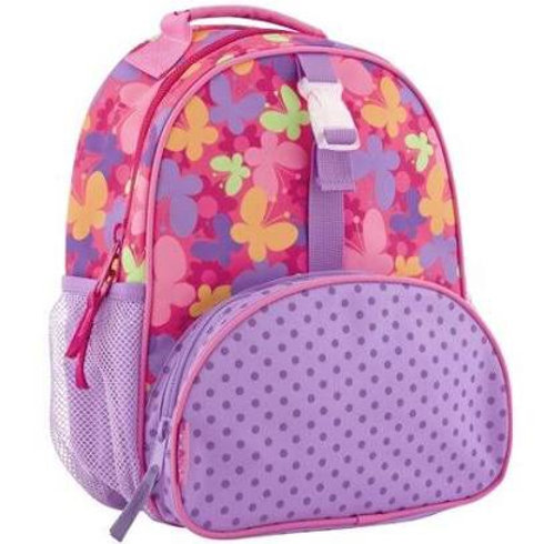 Butterly Mini Backpack