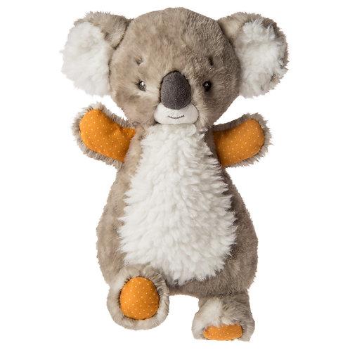 Down Under Koala Lovey