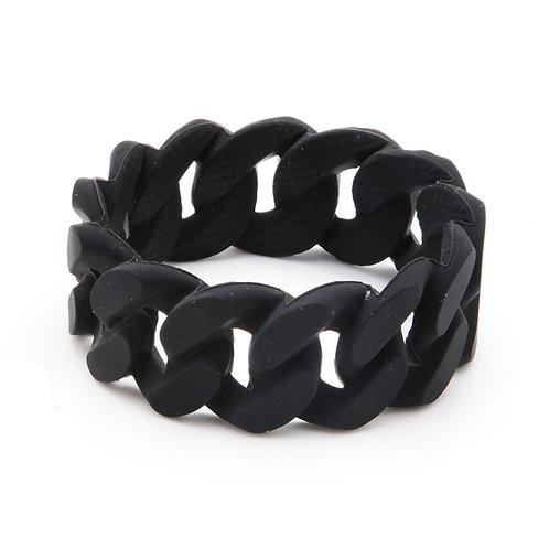CB Stanton Bracelet- Black