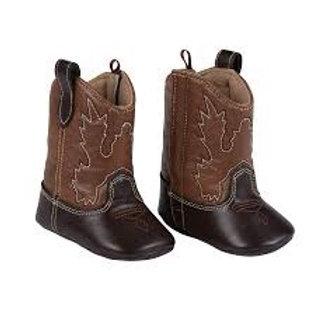 Cowboy Boots 6/12