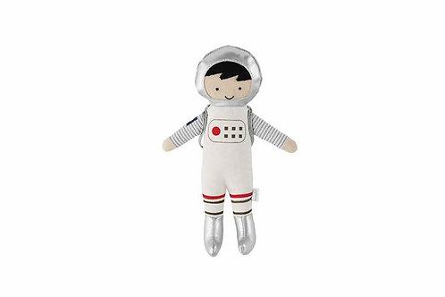 Astronaut Tooth Fairy