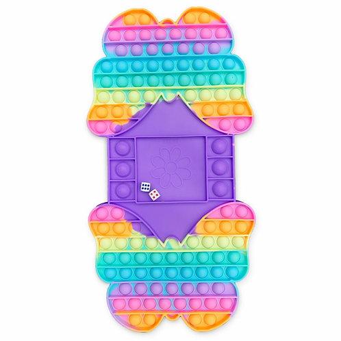 Butterfly Game Board
