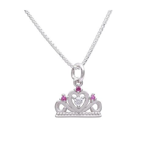 BCN-Fairy Princess Necklace