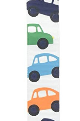 Car Pacy Clip