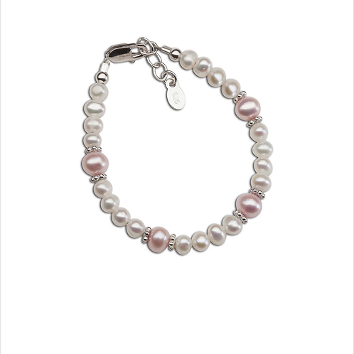 Addie Bracelet
