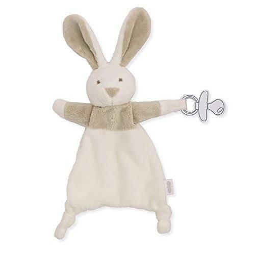 Bunny Pacy Cuddler