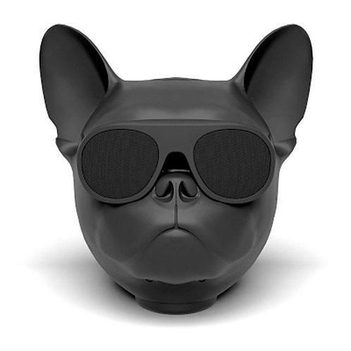 Atomic Dog Black