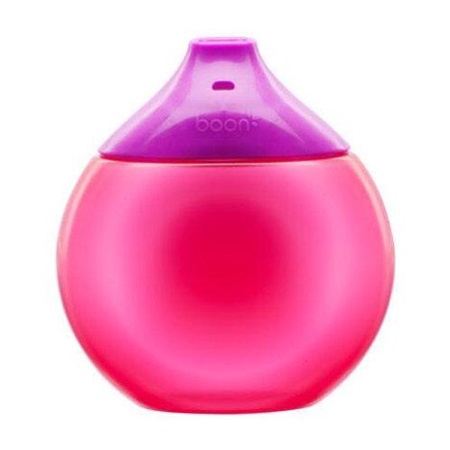 Boon Fluid- Pink/Purple