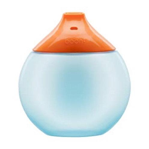 Boon Fluid- Blue/Orange