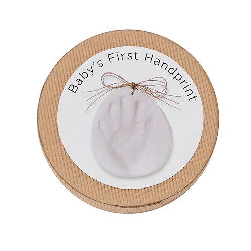 Christmas Handprint Kit