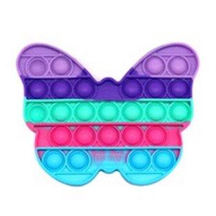 Butterfly Pop Fidgety