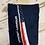 Thumbnail: Americana Bolt Short