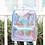 Thumbnail: Blue Ice Backpack
