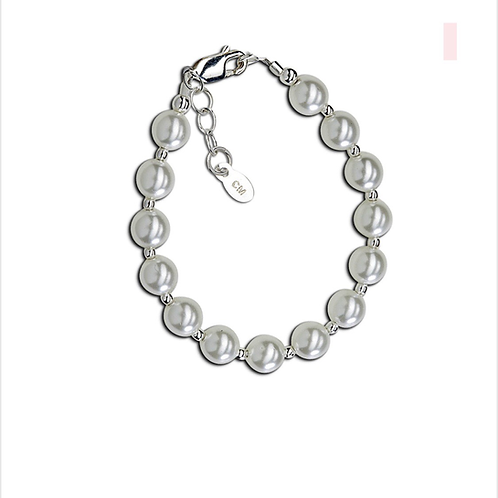 Chunky Couture Bracelet