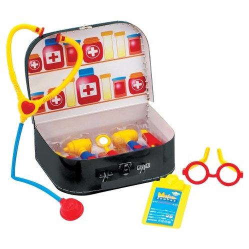 Doctor Kit