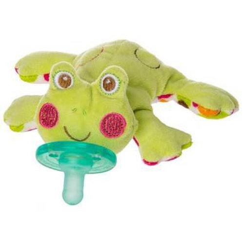 Bubbles Frog Wubbanub