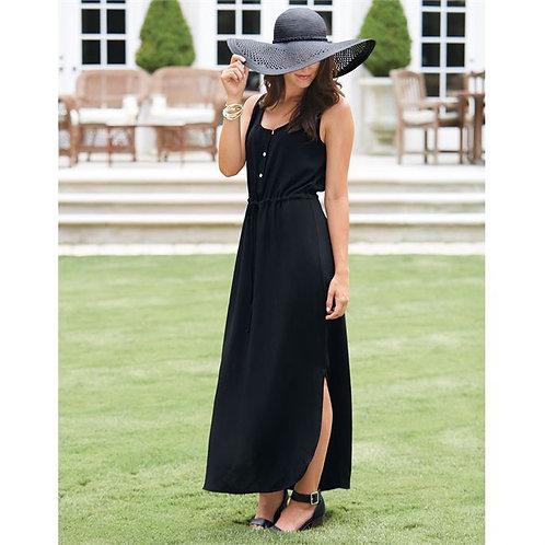 Derby Maxi Dress