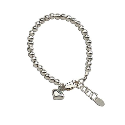 Camry Bracelet