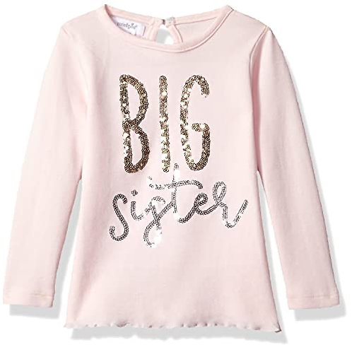 Big Sister Tunic