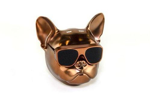 Atomic Dog  Bronze