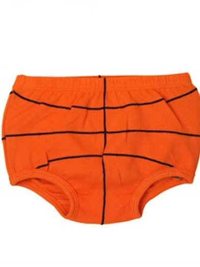 Basketball Bloomer