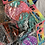Thumbnail: Tie Dye POP FIDGETY