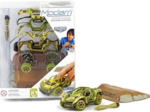 Camo Modarri Cars