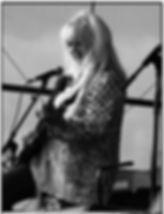 Marilyn Smith & Friends.jpg