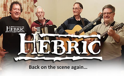 Hebric - Photo Logo Small copy (002).jpg