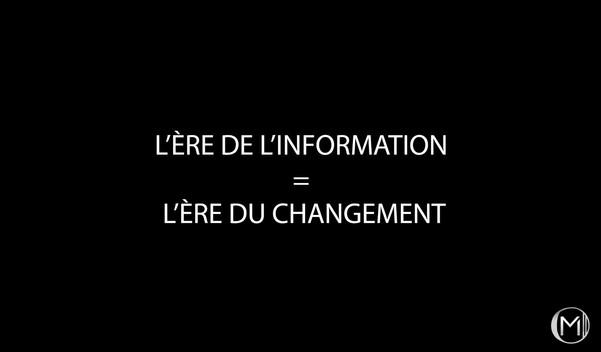 Ère_du_changement.jpg