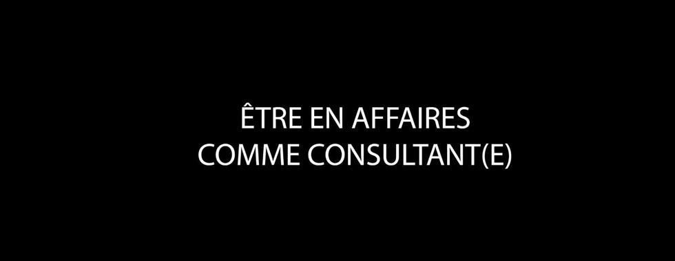 Être_en_affaire_comme_consultant.jpg