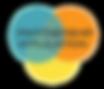 programme d'affiliation jesaismemarketer