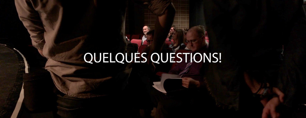 Questions public.jpg